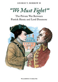 the inevitability of the american revolution There appears to be evidence for both the inevitability of the american revolution as well as a potential resolution between the empire and the colonists.